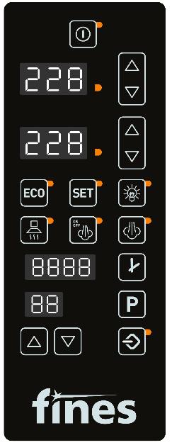 findeko-controller
