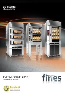 fines-catalogue-2016