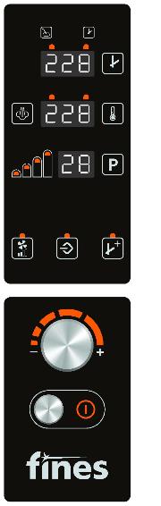 fin-bake-controller
