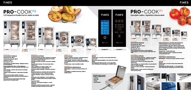 fines-katalog-pro-cook